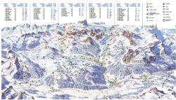 alta-badia-ski-map